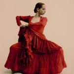"""Mundo y formas del flamenco: la memoria que nos une. Siete conferencias flamencas para el profesor Bernicola: """"Mujer y flamenco"""""""