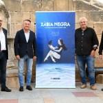 Víctor del Árbol, Rosa Ribas, Fernando Marías y Vicente Garrido, entre los autores que participarán en la 4ª edición de Xàbia Negra