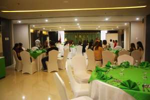 Affordable prices at the kew hotel tagbilaran book now! 006