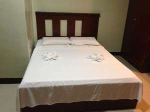 Best prices at the hotel reyna's the haven and gardens! book now! 002