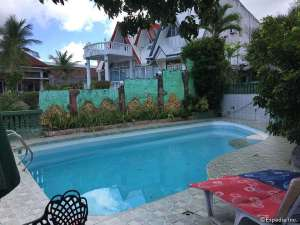 Book now at the olmans view resort, dauis, philippines discounted rates 004