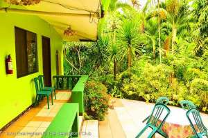 Book now at the olmans view resort, dauis, philippines discounted rates 005