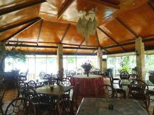 Book now at the olmans view resort, dauis, philippines discounted rates 008