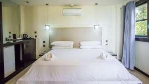 Cliffside resort, panglao bohol best price guarantee 002