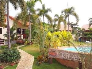 Great deals at the kasagpan resort in tagbilaran city, bohol! book now! 001