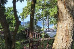 Hurry! best offers at the calape forest resort, calape, bohol! 006