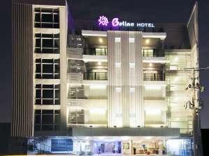 Special rates at the belian hotel in tagbilaran city, bohol! book now! 002