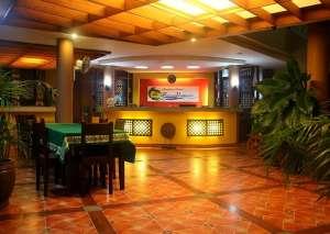 The dive thru resort panglao, bohol, philippines 002