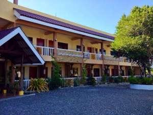 The Dive Thru Resort Panglao, Bohol, Philippines 004