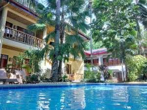 Best Rates At The Alona Vida Beach Resort In Alona Beach Panglao Bohol 002