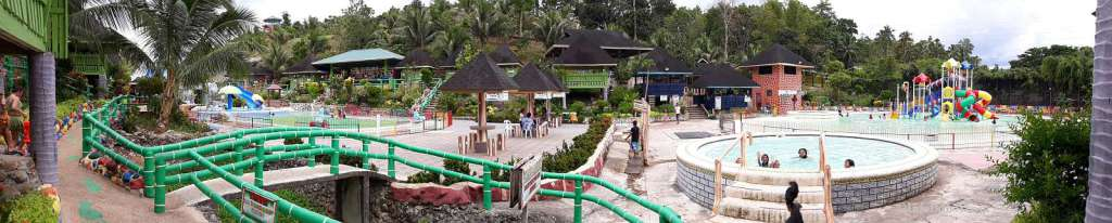 Bet N Choy Farms Water Park And Resort In Catigbian Bohol 027
