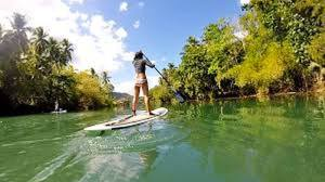 Bohol Is One Of The Most Attractive Tourist Destinations In The Philippines! 003