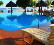 Coco Mango's Place Budget Resort Panglao Island Bohol