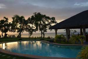 Great Deals At The Kasagpan Resort In Tagbilaran City, Bohol! Book Now! 002