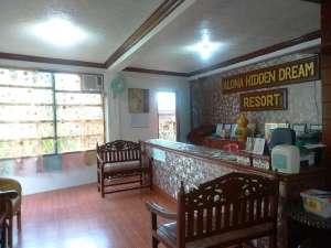 Reasonable Price At The Alona Hidden Dream Resort & Restaurant! Book Now! 005