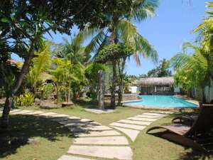 Stay at the villa formosa resort panglao, bohol and get a great discounts!