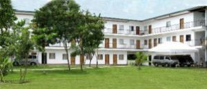 Ladaga Inn Hotel Panglao Bohol