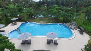 The loboc river resort, philippines best deals and cheap rates!