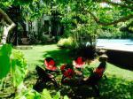 The Resort La Pernela Beachfront, Dauis, Philippines Great Rates! 003