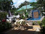 The Roberto's Resort, Panglao, Philippines At Great Prices And Big Discounts! 005