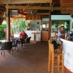 Vanilla-Sky-Resort-Panglao-Island-Bohol-019