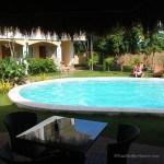 Vanilla-Sky-Resort-Panglao-Island-Bohol-001