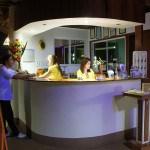 vanilla-sky-resort-panglao-bohol-156