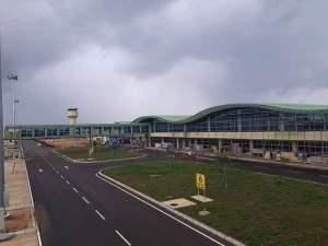 Panglao international airport panglao island bohol 009
