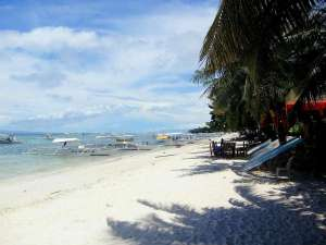 Lowest Affordable Price At The Kalipayan Beach Resort Panglao 003