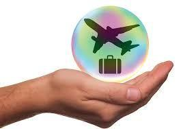 Travel insurance – what it might cover?