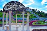 Come And Enjoy The Scenery Mirror Of The World Sikatuna Bohol, Philippines! 007
