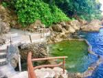 Cheap Resort In Bohol Jagna Rock Resort, Bohol, Philippines 001