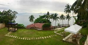 Cheap resort in bohol – jagna rock resort, bohol, philippines
