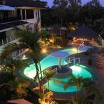 Alona northland resort panglao bohol philippines cheap rates 008