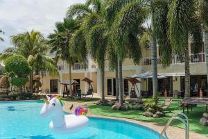 Mario dive resort panglao bohol philippines – cheap rates