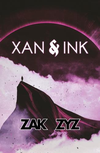 xanink