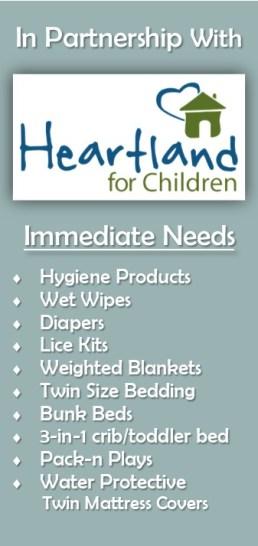 Heartland_needs_banner