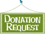 cu-donation-request1