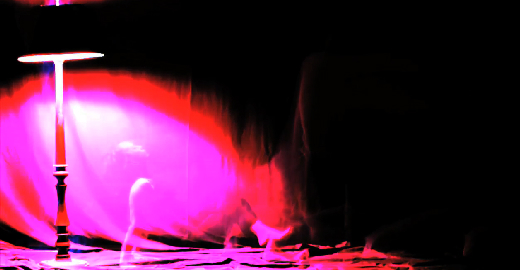 lamp_flare6