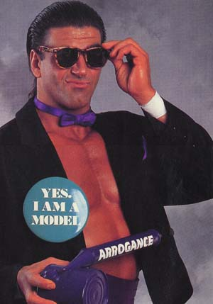 https://i1.wp.com/lobsterbush.com/vintagewwf/singles2/rickmartel1.jpg
