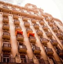 Valencia_building