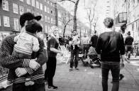 OrtheliusstraatRonde30_april_2017_1029