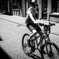 serie_HATS__(4_van_1)