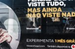 Lissabon_10_maart_2019_402