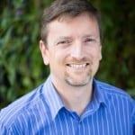 Russell Davies, online digital marketing coach