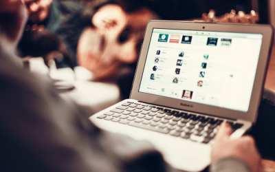 A Comparison of 7 Digital Marketing Courses Online