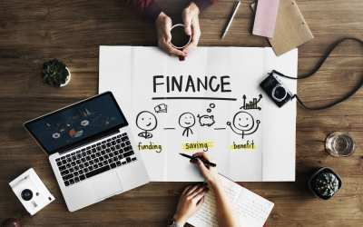 Debt vs. Equity Financing: Which Is the Right Choice for Your Business?