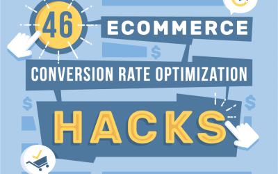 Secrets To Effective Conversion Rate Optimisation