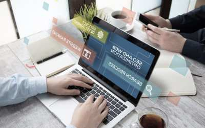 Important Qualities To Consider When Outsourcing SEO