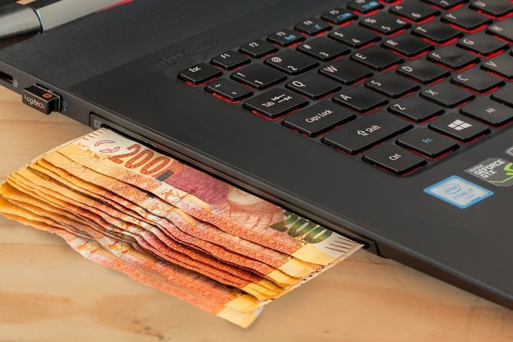 Low-Cost Yet Effective Ways to Make Money Online